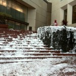 20120120.hyatt-fountain.AjpI3XzCEAEuIxu