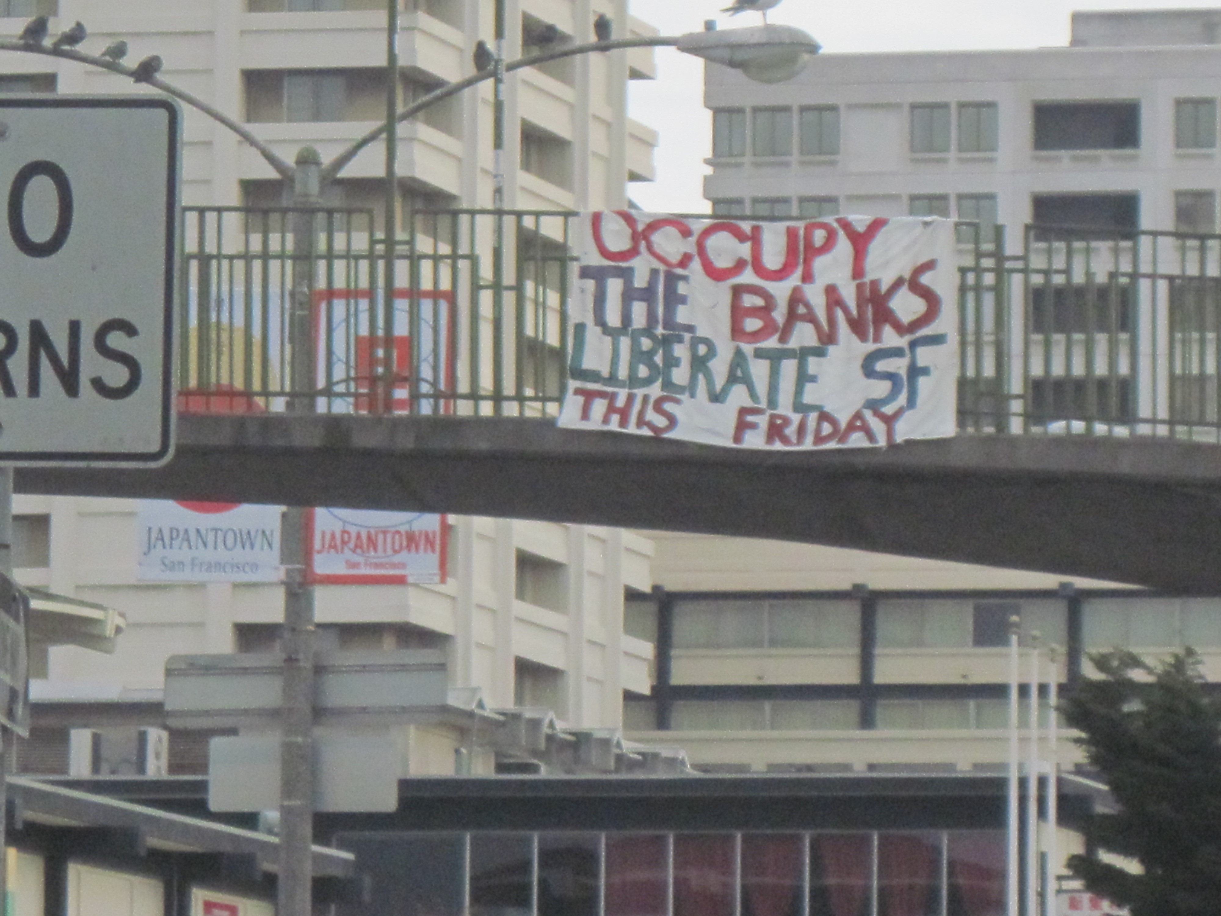occupy_the_banks